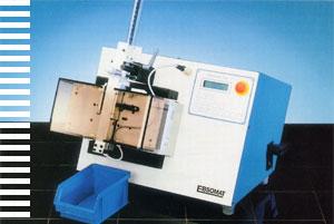 Montagem de circuitos impressos