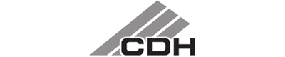 Member of CDH Germany