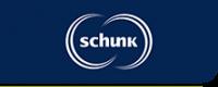 Schunk Sonosystems