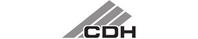 Member of CDH Germany